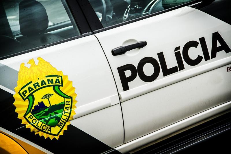 Mais um Homicídio foi registrado na cidade de Mariluz na noite de domingo, 07