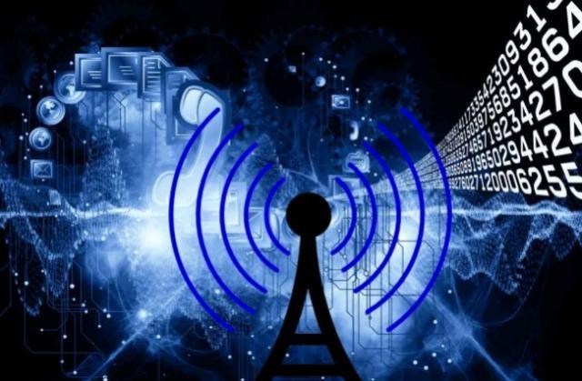 Mariluz registra queda de reclamações com operadoras de telecomunicações