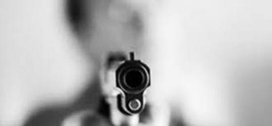 Polícia Militar apreende autor de roubo em residência na cidade de Mariluz