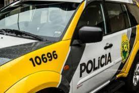 Cinco bandidos amarram moradores do assentamento Nossa Senhora Aparecida em Mariluz e levam veículos e pertences pessoais