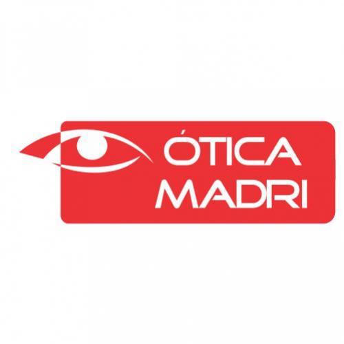 Ótica Madri fecha parceria com diretores do Portal Mariluz - Mariluz ... a44e80a9c8