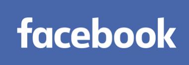 Facebook testa novo feed e função estilo Tinder no app para Android