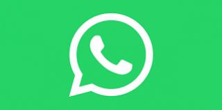 Status do WhatsApp voltou, mas com outro nome; saiba como usar