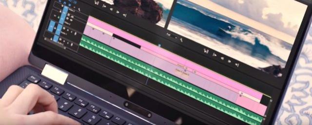 Projeto Athena: Intel quer laptops avançados com poder combinado da IA e 5G