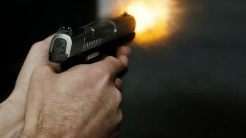 Jovem é morto com três tiros de pistola 9mm em São Jorge do Patrocínio