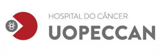 Assembleia Legislativa fará sessão especial dos 26 anos da Uopeccan