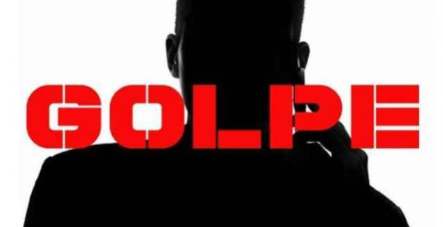 Promotoria de Justiça denuncia cinco pessoas que utilizaram nomes falsos para aplicar golpes em Toledo