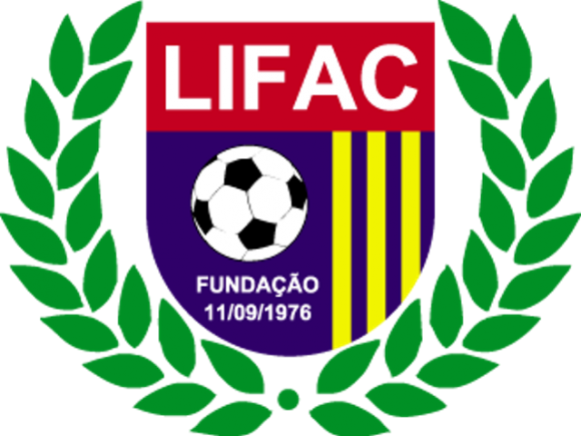 LIFAC pretende realizar oito competições em 2019