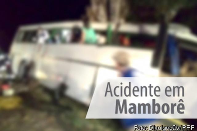 Denunciado pelo MPPR por tentativa de assalto com 12 mortos é condenado em Mamborê