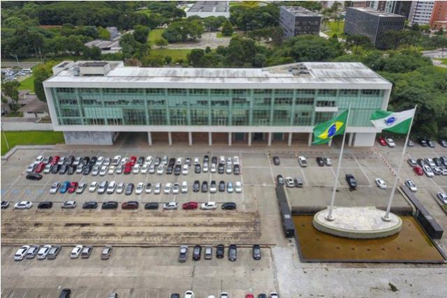 Paraná quita R$ 2 bilhões em precatórios em 2020