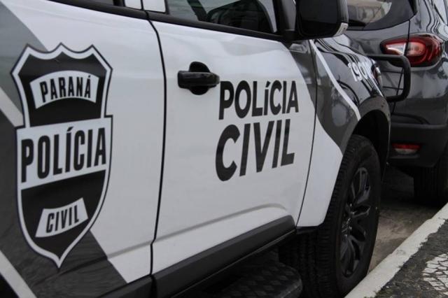 Polícia Civil do Paraná busca foragidos que solicitaram auxílio emergencial