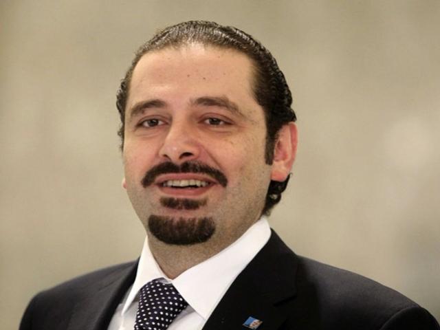 Líder do Hezbollah acusa Arábia Saudita de impor renúncia do premiê do Líbano