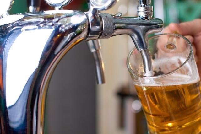 Porque o diabético não deve consumir bebidas alcoólicas