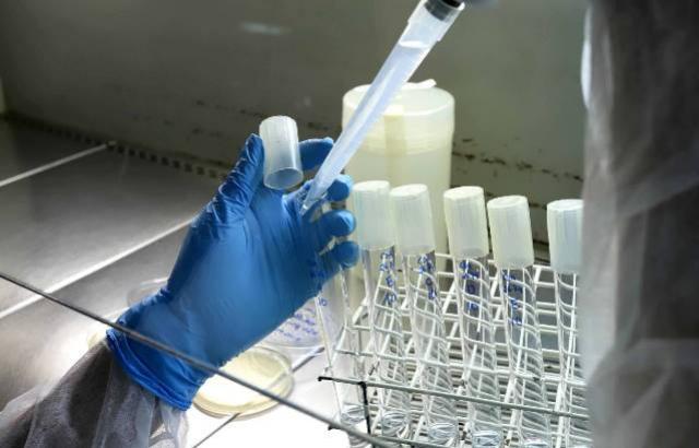 Governo destina R$ 14,4 milhões a bolsas de estudo para iniciação científica