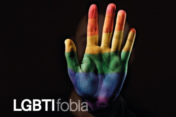LGBTIfobia é crime e já começa a resultar em denúncias criminais