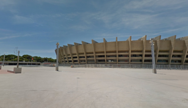 Torcedores barrados no Mineirão durante a Copa das Confederações serão indenizados