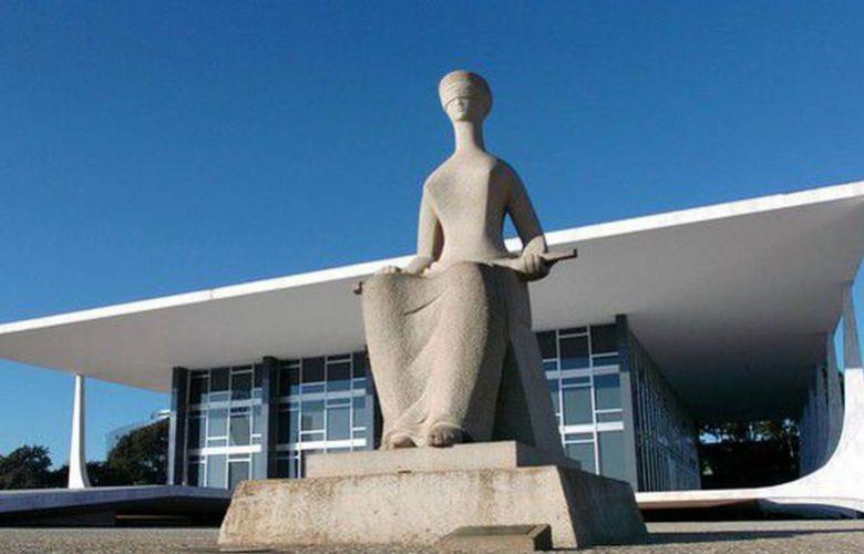 STF reconhece competência para governadores e prefeitos em adotar medidas de isolamento social