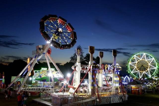 SRU divulga nova data para Expo Umuarama que será em setembro