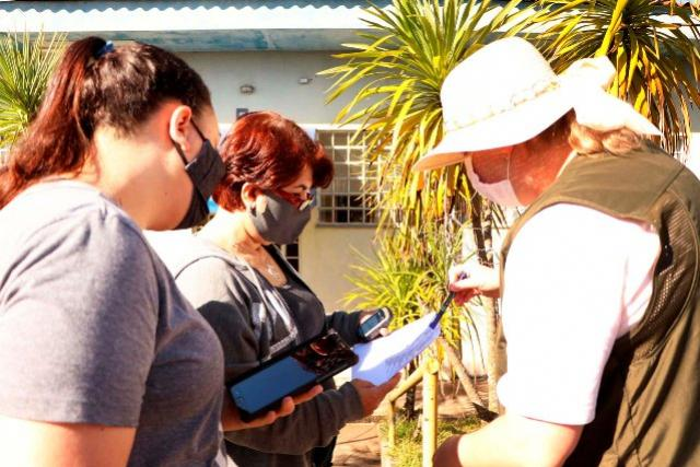 Inscrições para residência técnica em gestão ambiental são prorrogadas