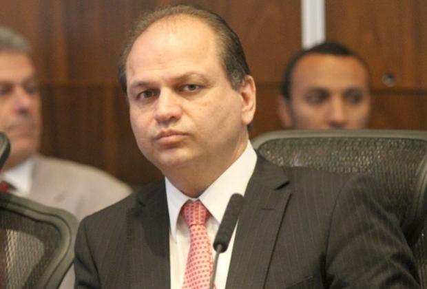 Ministério suspende verba de 48 municípios do Paraná