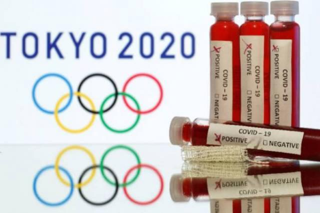Olimpíada de Tóquio-2020 será adiada, revela membro do COI
