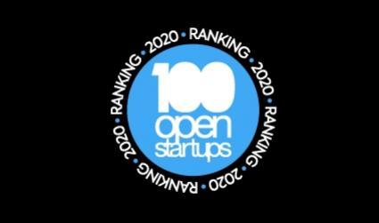 Startups aceleradas pelo Sistema Fiep são reconhecidas pelo Ranking 100 Open Startups
