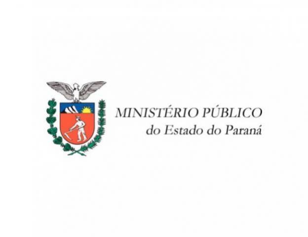 Ministério Público recomenda obrigatoriedade dos laboratórios notificarem imediatamente as Secretarias Municipais