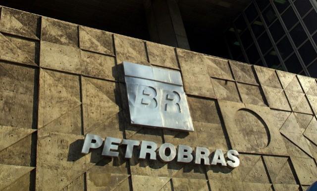Ministro do STF suspende execução de condenação bilionária imposta à Petrobras
