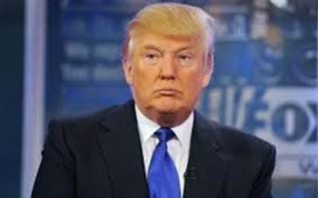 Trump assinará decreto que deve mudar projeto do país sobre proteção ambiental