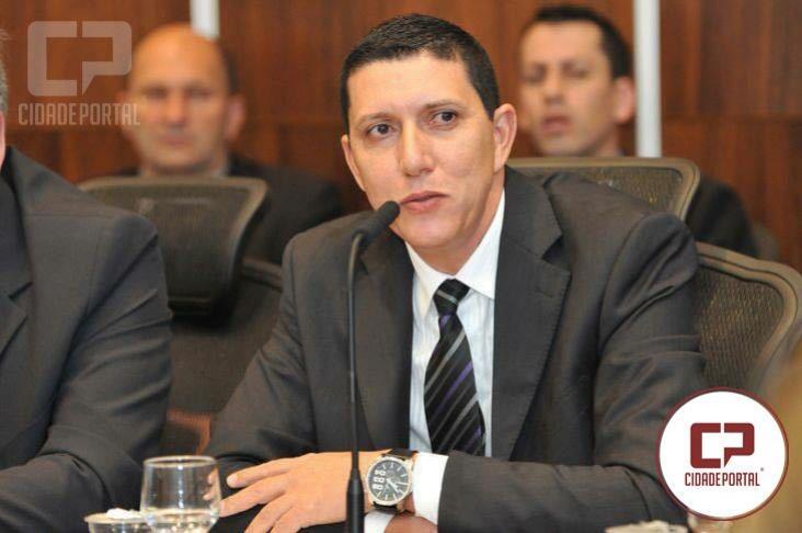 Goioerê e região terá pela primeira vez uma cadeira na federação de Karatê do Paraná