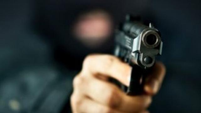 Tentativa de homicídio foi registrado pela Polícia Militar em Tapejara