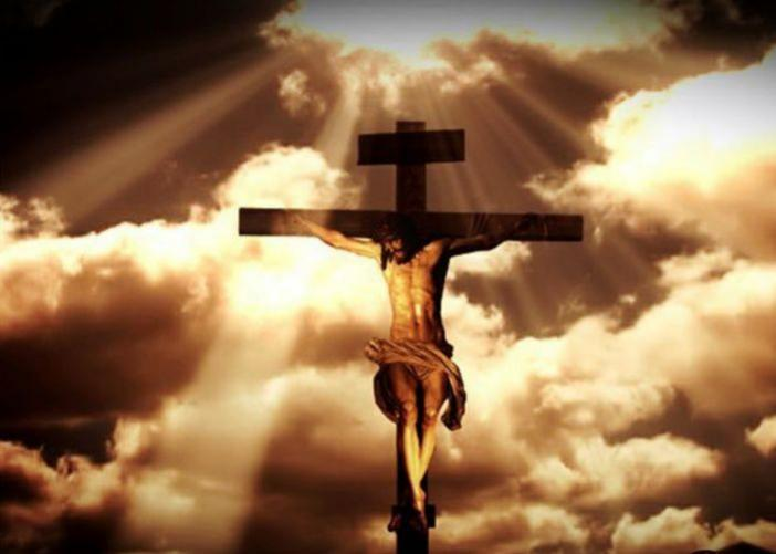 Sexta-feira da PaixãoouSexta-feira santaé um feriado religioso comemorado pelos cristãos