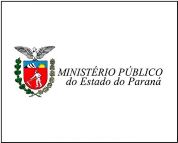 MPPR cria grupo de combate à sonegação fiscal e a ilícitos contra a ordem tributária