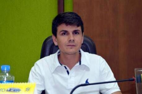 Diplomação do prefeito e vice eleitos em Moreira Sales será nesta terça-feira, 20