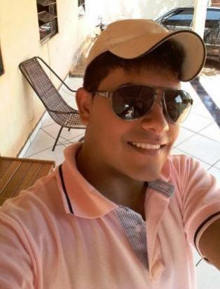 Acidente ceifa vida de jovem de 22 anos na cidade de Moreira Sales neste domingo, 18