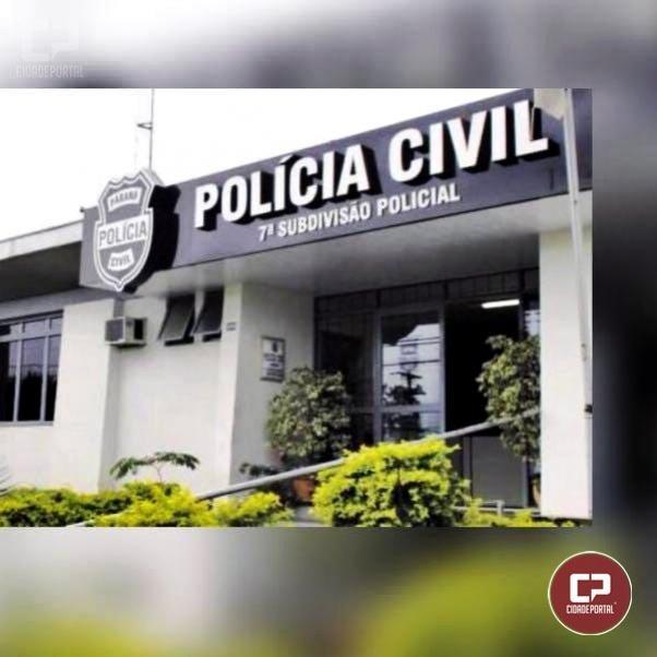 Polícia Civil de Umuarama aumenta produtividade implementando mudanças na rotina
