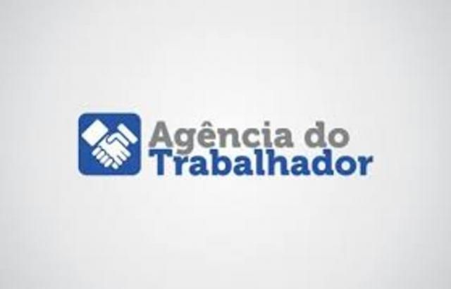 Agência do Trabalhador de Umuarama realiza palestras e cursos em setembro