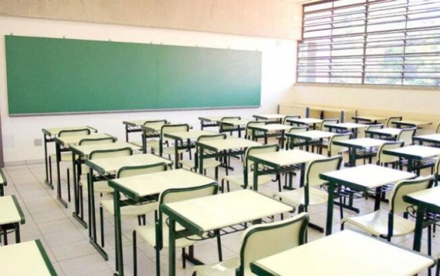 Secretaria de Educação de Umuarama repassará recursos da merenda a famílias de alunos mais carentes