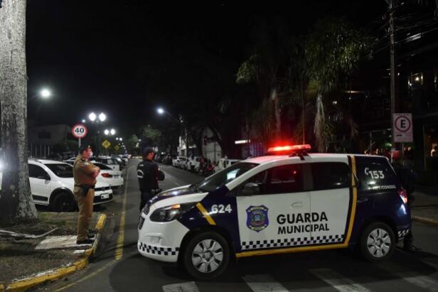 Ação conjunta contra a covid-19 mostra relaxamento da população diante de medidas em Umuarama