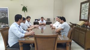 Instituto Nossa Senhora de Umuarama apresenta novos médicos e a estrutura do atendimento
