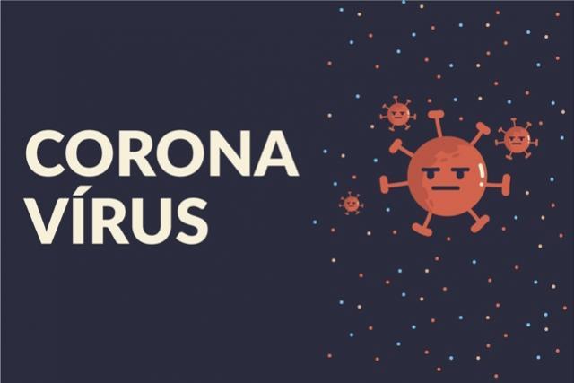 Quarenta casos de Coronavírus foram confirmados em Umuarama, 20 já estão recuperados