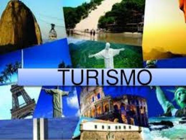 Cursos em Umuarama para profissionais do setor de turismo ainda contam com vagas