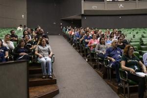 Secretaria de Educação acerta detalhes finais para o Desfile de Sete de Setembro em Umuarama