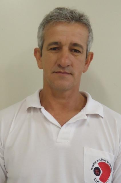 Velório de motorista da Prefeitura de Umuarama morto em acidente será na Acesf