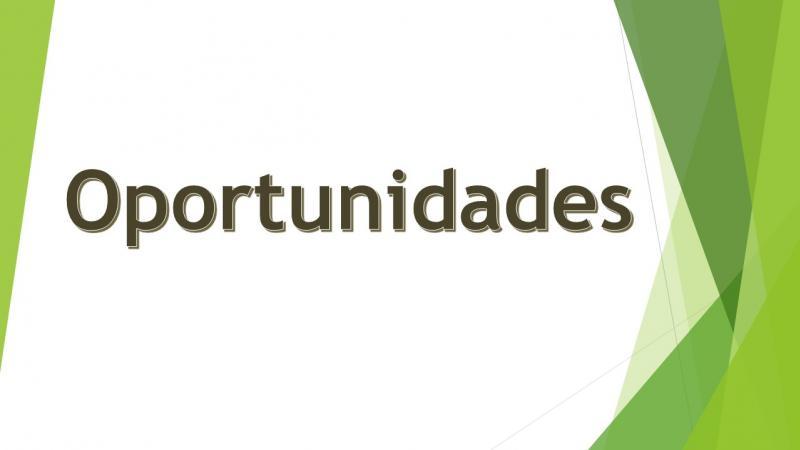 Prefeitura de Umuarama oferece mais um curso de qualificação gratuito à população
