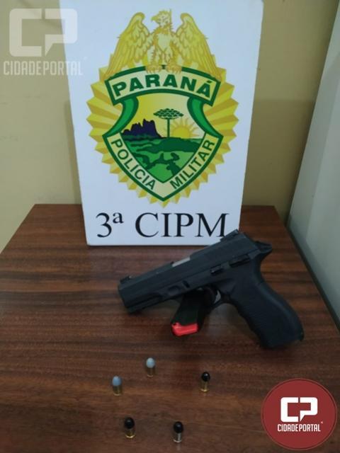 6 indivíduos foram encaminhados para a 20ª DRP de Loanda