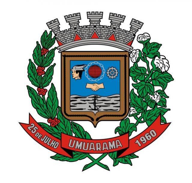 Janeiro de 2019 teve maior índice de obras dos últimos cinco anos em Umuarama