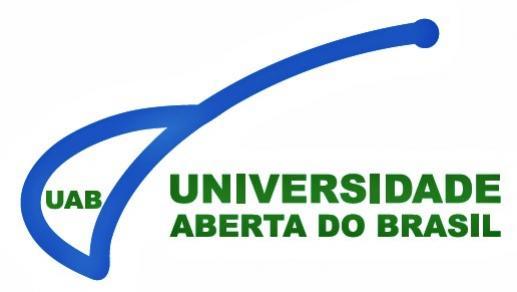 Há vagas remanescentes para cursos de graduação no polo local da UAB