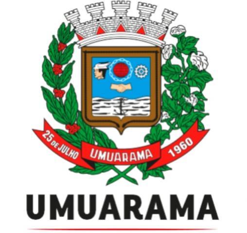 Secretaria da Educação de Umuarama convoca mais 82 cadastros do Fila Única
