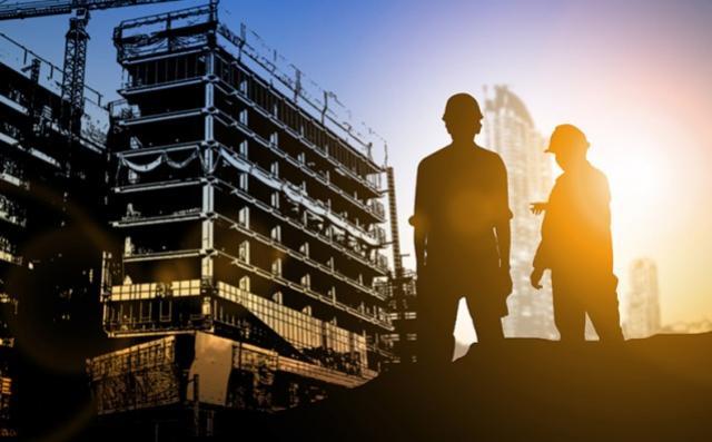 Construção civil em Umuarama mantém movimentação em maio